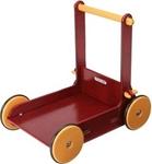 Bild von Loopwagen duwkar rood Moover
