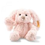 Bild von Konijn Tilda roze 20 cm Steiff Friends