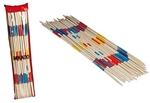 Bild von Mikado reuzen formaat in etui 50 cm