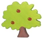 Bild von Holztiger - Appelboom