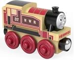 Bild von Thomas locomotief Rosie