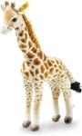 Bild von Giraffe Magda Massai National geographic 26 cm Steiff