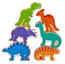 Afbeelding voor categorie Dino's