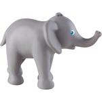 Afbeeldingen van Little Friends Baby olifantje