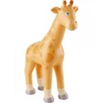 Image de Little Friends Giraffe