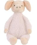 Afbeeldingen van Knuffel Varkentje Pixie zacht roze 30 cm Happy Horse