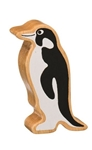 Afbeeldingen van Pinguin