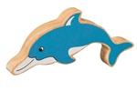 Afbeeldingen van Dolfijn