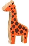 Afbeeldingen van Giraffe