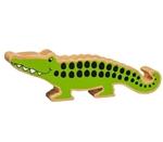 Afbeeldingen van Krokodil