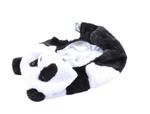 Bild von Wheelybug Losse hoes small Panda