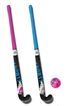 Picture of Straat hockeyset  Angelsports