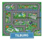 Bild von Speelkleed Tilburg 130x160cm
