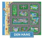 Afbeeldingen van Speelkleed Den Haag 's-Gravenhage