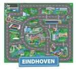 Bild von Speelkleed Eindhoven 130x160cm