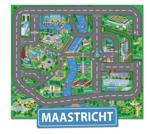 Bild von Speelkleed Maastricht 130x160cm