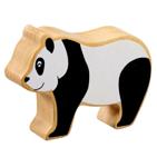 Afbeeldingen van Pandabeer