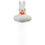 Afbeeldingen van Nijntje regenmaker voor in bad