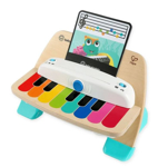 Afbeeldingen van Piano Magic Touch Hape