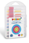 Bild von Primo Waskrijtjes rond 10 kleuren