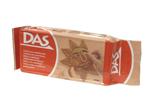 Afbeeldingen van DAS klei Modeleerklei Terracotta 500 gram