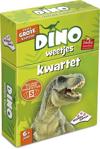 Bild von Kwartet Dino's 6+