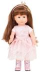 Bild von Gotz pop slaapogen Prinses  Chloe 30 cm