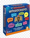 Bild von Broabants woordenspel Brabants Scrabble