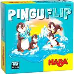 Bild von Pinguflip Wedloopspel 5+ HABA