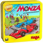 Bild von Monza De razende kleurenrace  5+ HABA