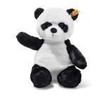 Afbeeldingen van Pandabeer Ming 28 cm Steiff
