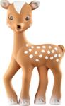Afbeeldingen van Fanfan het hertje vriendje van Sophie giraf