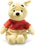 Picture of Winnie de Pooh 29 cm Steiff Friends