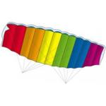 Afbeeldingen van Matras vlieger Blazer 160cm  2 lijns