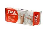 Picture of DAS klei modeleerklei wit 1 kg