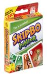 Picture of Skip Bo junior kaartspel