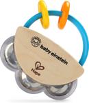 Afbeeldingen van Kleine tamboerijn Baby Einstein Hape